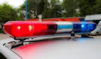 На Ставрополье автомобиль врезался в дерево: погибли пять человек