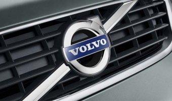 Volvo отказывается от бензиновых автомобилей