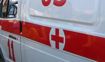Три человека погибли в ДТП с КамАЗом под Иркутском