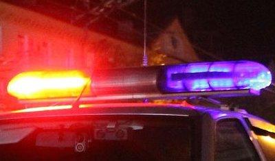 Полицейский насмерть сбил двух человек в Чувашии