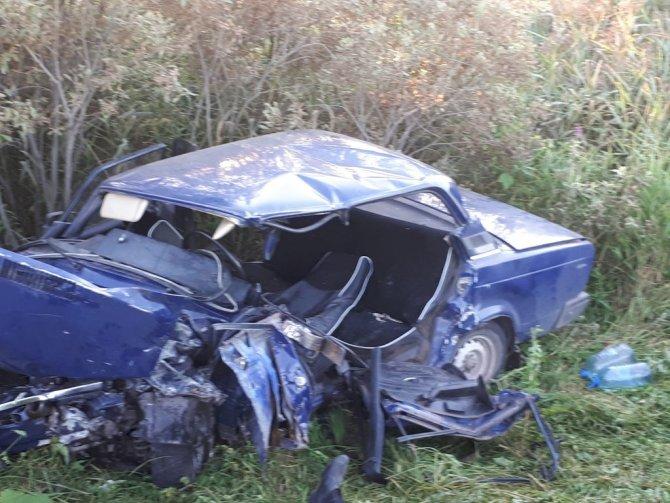 В Бирском районе в ДТП погиб человек.jpg