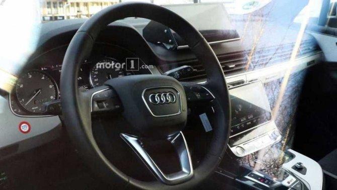 Новый кроссовер Audi Q8 был замечен без камуфляжа (4).jpg