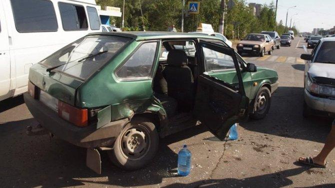 2-недельный малыш вылетел в ДТП из окна машины в Магнитогорске.jpg