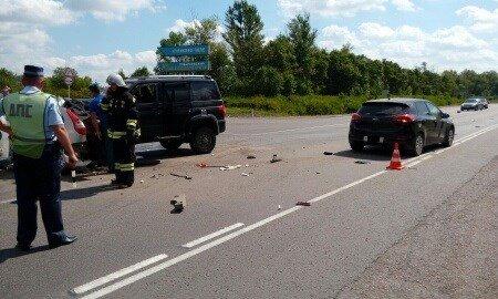 Три человека погибли в ДТП в Тульской области (2).jpg