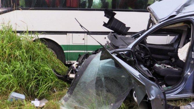 Во Владимирской области в ДТП с автобусом погиб человек (1).jpg