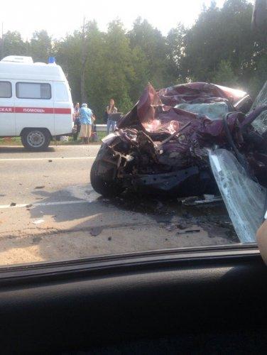 Два человека погибли в ДТП с автобусом в Марий Эл (1).jpg