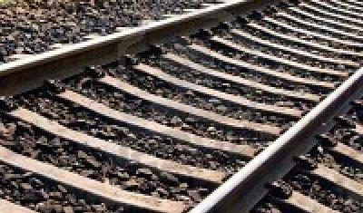 В Амурской области в ДТП с электровозом погибли три человека