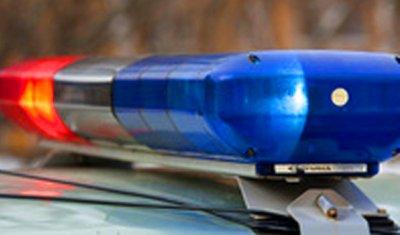 В Курской области водитель автомобиля насмерть сбил двух велосипедистов и скрылся