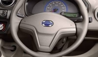Покупка автомобиля Datsun и секреты выгодной стоимости