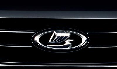 LADA оказалась в мировом Топ-50 рядом с Cadillac, Roewe, MINI и BYD