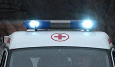В ДТП на трассе в Карелии погиб 29-летний пассажир иномарки