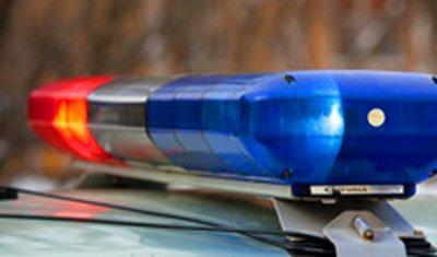 В Воронежской области водитель насмерть сбил пешехода и скрылся