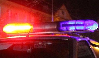 Два человека погибли в ДТП с фурой в Подмосковье