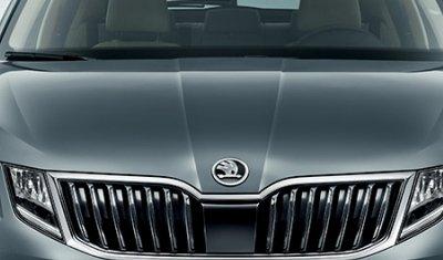 В России отозвано 3,5 тысячи автомобилей Skoda Octavia, Yeti и Rapid: список VIN-номеров