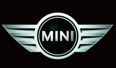 MINI представит первый электрокар в 2017 году