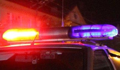 Под Новочеркасском водитель грузовика переехал выпавшую пассажирку – женщина погибла