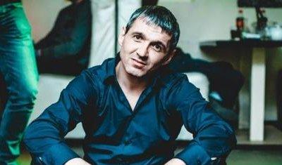 Погибшим пешеходом в Аксайском районе оказался футболист Дмитрий Захаренков