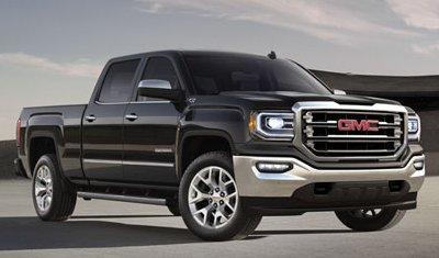General Motors отзывает 800 тысяч своих авто