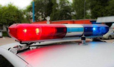 Шесть человек погибли в страшном ДТП в Туве