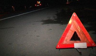 Два человека погибли в лобовом ДТП в Забайкалье
