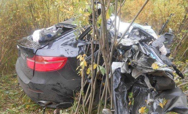 Две женщины погибли в ДТП с КамАЗом на трассе Киров–Пермь (1).jpg