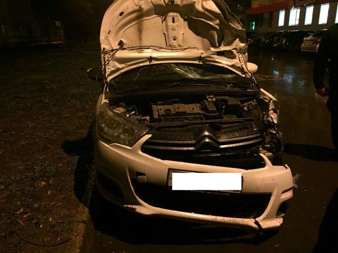 В Самаре пьяный водитель насмерть сбил пешехода (2).jpg