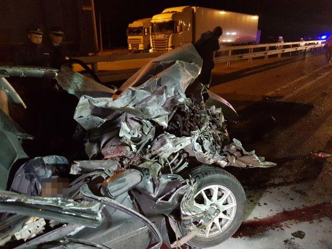 Два человека погибли в ДТП с грузовиком в Башкирии (2).jpg