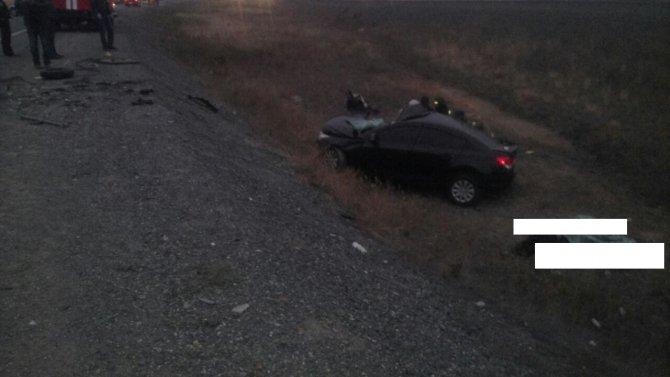 Четыре человека погибли в ДТП на трассе «Гай – Орск» (1).jpg