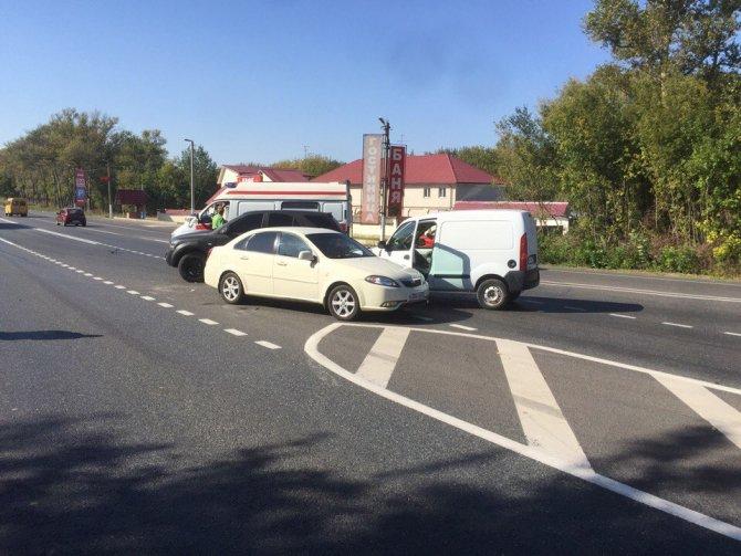 4-летний ребенок пострадал в ДТП в Орловской области (1).jpg