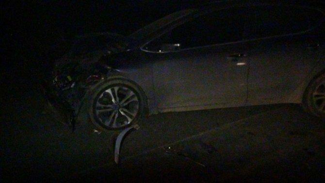 В Екатеринбурге грузовик сбил насмерть водителя, попавшего ранее в другое ДТП (1).jpg