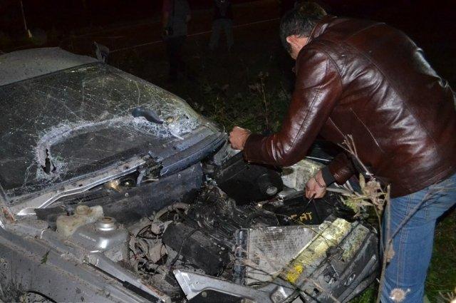 В Ачинске подростки разбились на трассе – погиб 16-летний парень (1).jpg