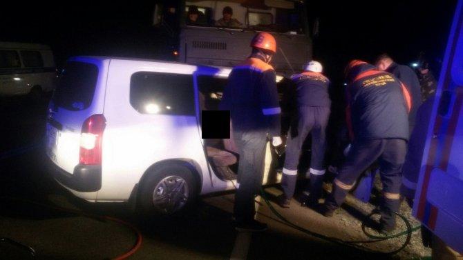 Два человека погибли в ДТП с грузовиком под Читой (1).jpg