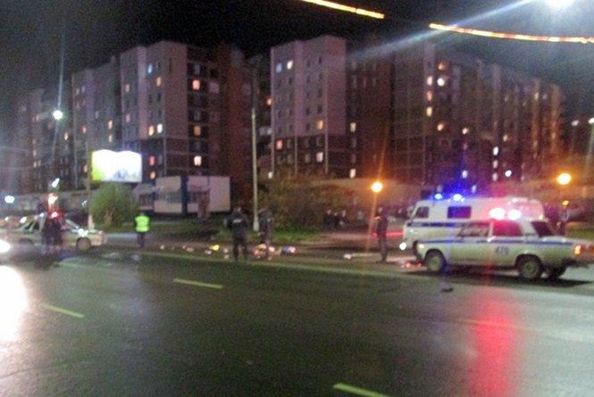 Пьяный водитель сбил двух женщин в Братске – одна скончалась на месте (2).jpg