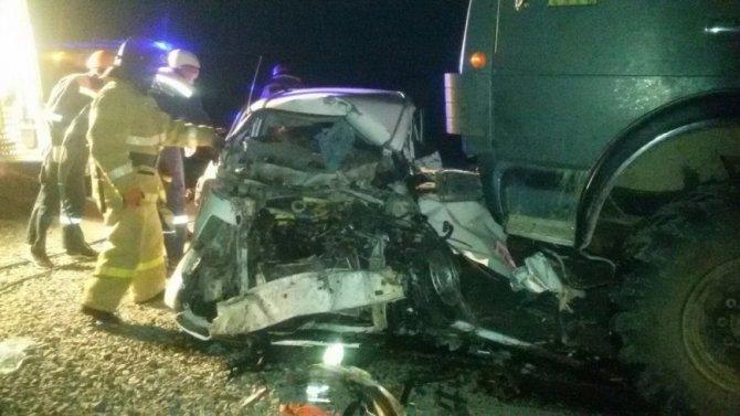 Два человека погибли в ДТП с грузовиком под Читой (2).jpg