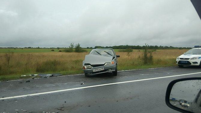 В ДТП на Мурманском шоссе погиб человек (2).jpg