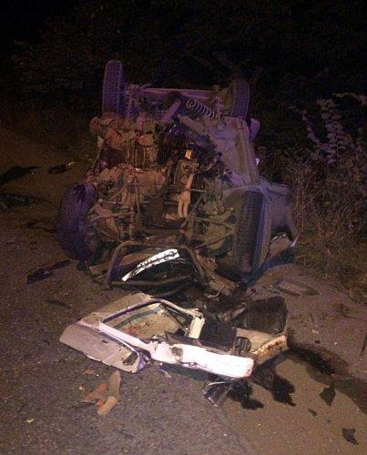 20-водитель «Нивы» погиб в ДТП с КамАЗом в Башкирии (2).jpg