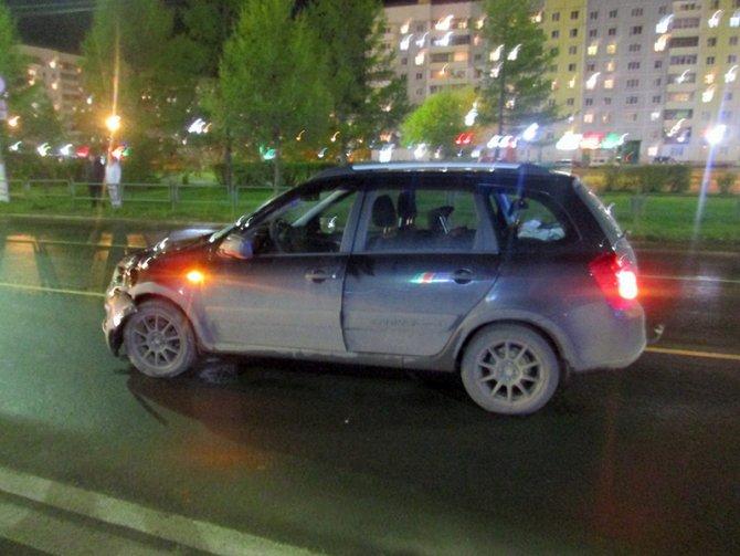 Пьяный водитель сбил двух женщин в Братске – одна скончалась на месте (1).jpg