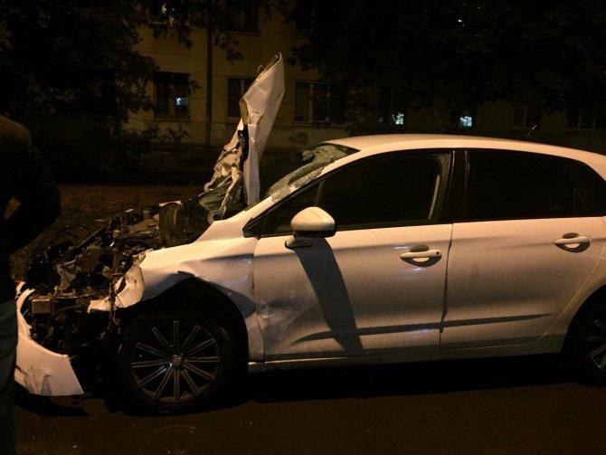 В Самаре пьяный водитель насмерть сбил пешехода (3).jpg