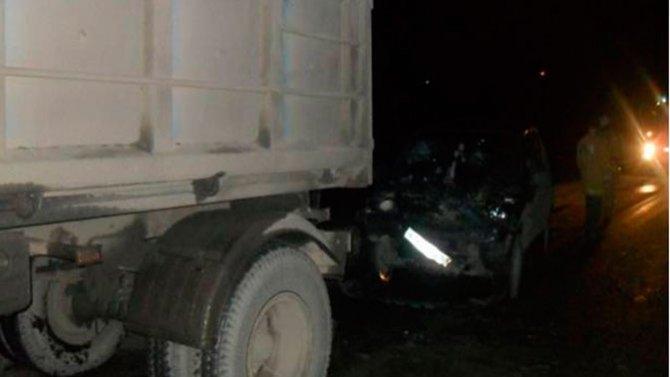 Пять человек погибли в ДТП с грузовиками в Смоленской области (1).jpg