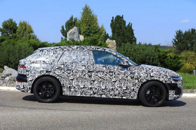 Audi SQ8 вид сбоку.jpg