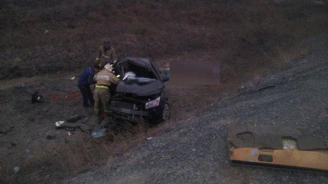Четыре человека погибли в ДТП на трассе «Гай – Орск» (2).jpg