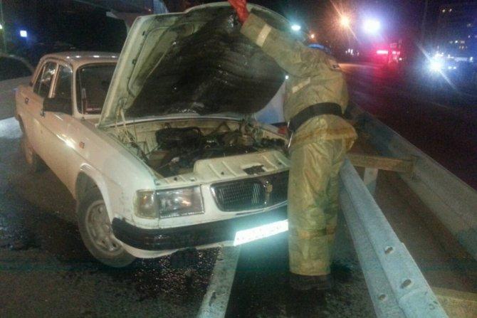 Шесть человек пострадали в ДТП в центре Тюмени.jpg