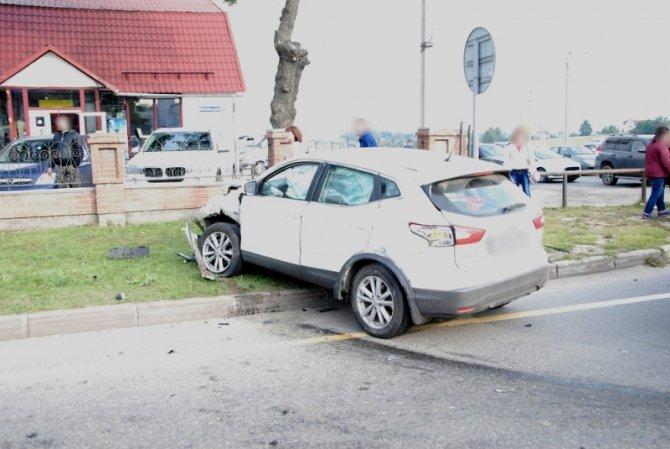 Два человека погибли при столкновении 6 автомобилей во Владимире (4).JPG