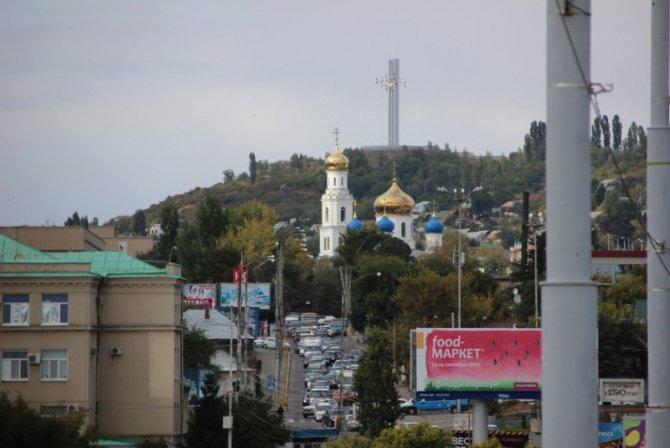 Два человека пострадали в массовом ДТП на мосту «Саратов – Энгельс» (13).jpg
