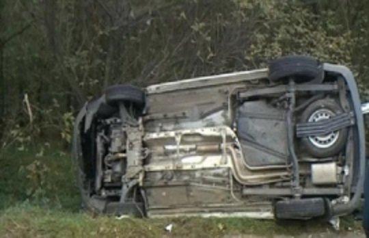На вологодской трассе в ДТП погиб человек.jpg
