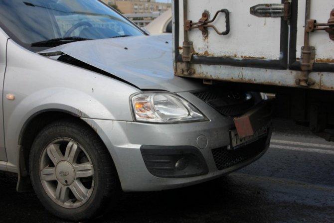 Два человека пострадали в массовом ДТП на мосту «Саратов – Энгельс» (1).jpg