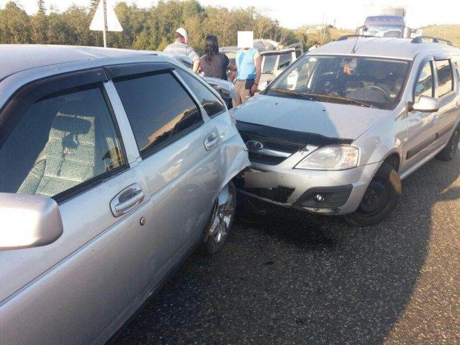 Женщина погибла в ДТП с грузовиком в Удмуртии (3).jpg
