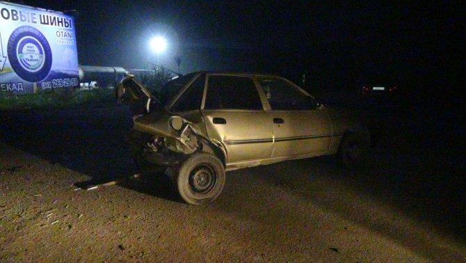 В Екатеринбурге грузовик сбил насмерть водителя, попавшего ранее в другое ДТП (2).jpg