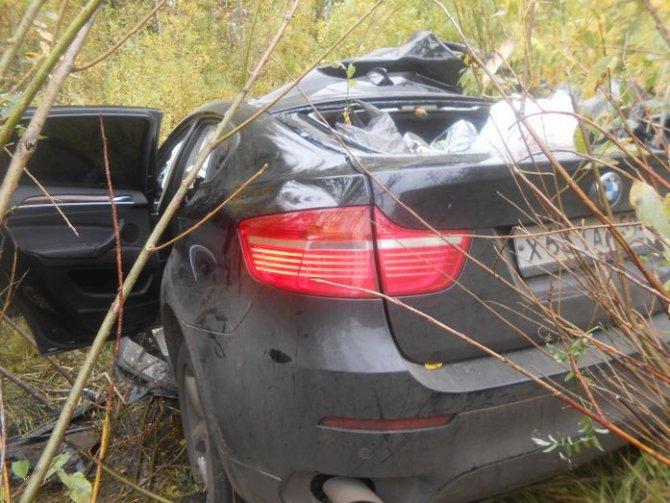 Две женщины погибли в ДТП с КамАЗом на трассе Киров–Пермь (2).jpg