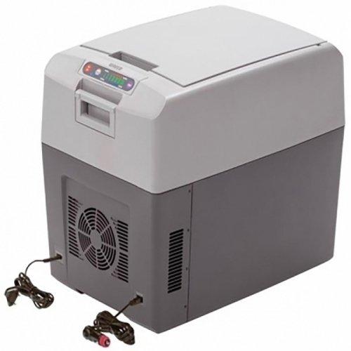 Автомобильный термоэлектрический холодильник Waeco TropiCool TC-35FL